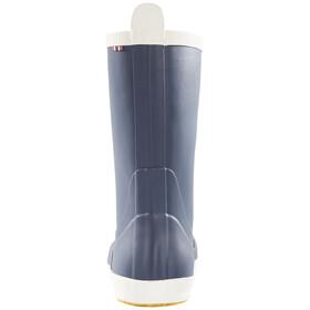 Viking Footwear Seilas - Bottes en caoutchouc - bleu